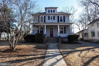 109 Oak Drive, Baltimore, MD 21228 - MLS#: 1005071891