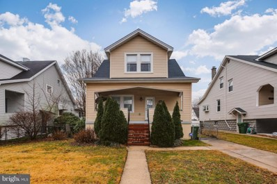 2907 Chesley Avenue, Baltimore, MD 21234 - MLS#: 1005077669