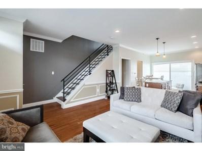 2634 E Auburn Street, Philadelphia, PA 19134 - MLS#: 1005078855