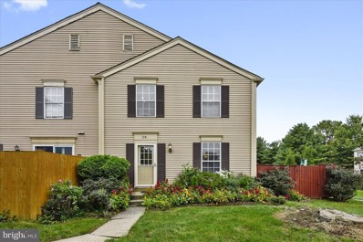 28 Valleyfield Court, Silver Spring, MD 20906 - MLS#: 1005082046