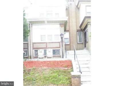 6450 N 16TH Street, Philadelphia, PA 19126 - MLS#: 1005098070