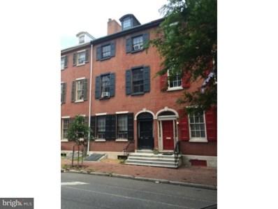 325 Spruce Street, Philadelphia, PA 19106 - MLS#: 1005184805