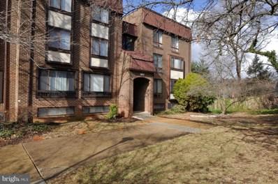 130 Roberts Lane UNIT 101, Alexandria, VA 22314 - MLS#: 1005187131