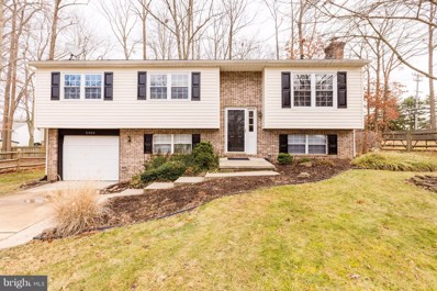 2959 Kingsmark Court, Abingdon, MD 21009 - MLS#: 1005192815