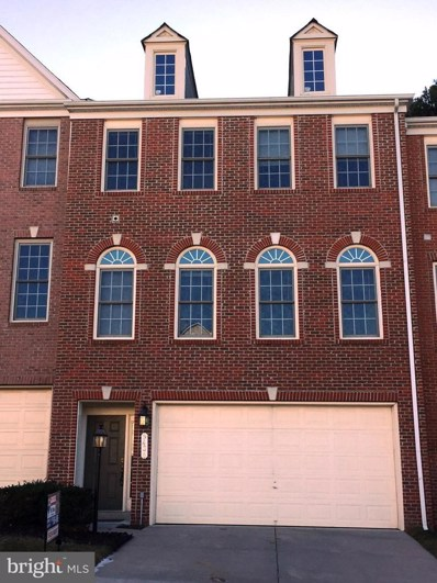 9430 Lakeland Fells Lane, Lorton, VA 22079 - MLS#: 1005196255