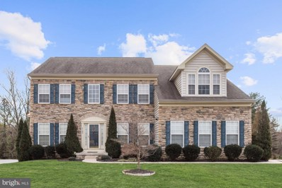 9125 Rexis Avenue, Perry Hall, MD 21128 - MLS#: 1005197965