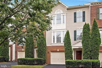 13903 Chatterly Place, Germantown, MD 20874 - MLS#: 1005197969