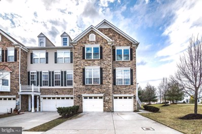 8100 Winding Ross Way, Ellicott City, MD 21043 - MLS#: 1005198039