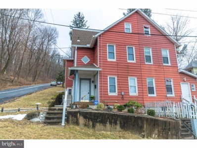 402 W 9TH Street, Bethlehem, PA 18015 - MLS#: 1005198043