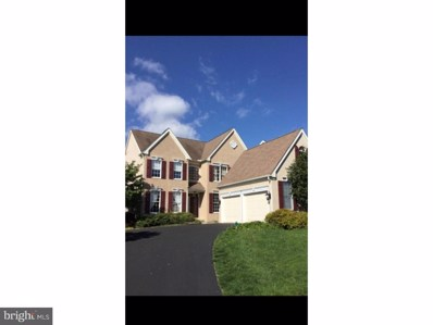 8 Kentshire Court, Wilmington, DE 19807 - #: 1005198087