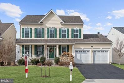17671 Cleveland Park Drive, Round Hill, VA 20141 - MLS#: 1005198257