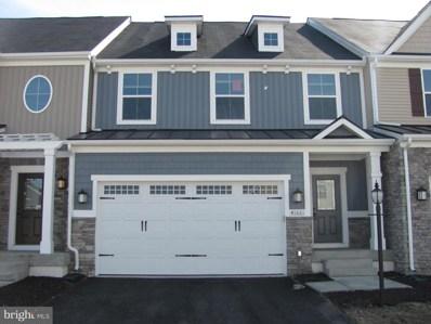 41661 McMonagle Square, Aldie, VA 20105 - MLS#: 1005198311