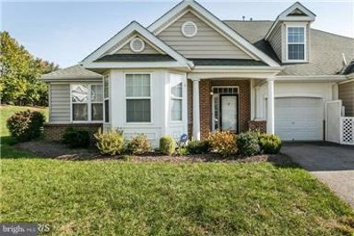 4 Bowden Court, Upper Marlboro, MD 20774 - MLS#: 1005198313