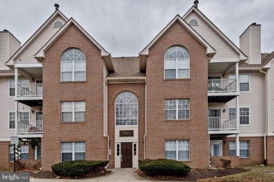 9605 Lake Pointe Court UNIT 202, Upper Marlboro, MD 20774 - MLS#: 1005198519