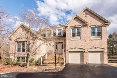 15103 Stillfield Place, Centreville, VA 20120 - MLS#: 1005198533