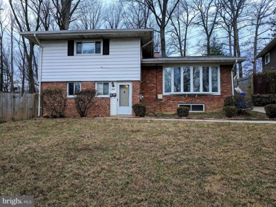 11808 Charles Road, Silver Spring, MD 20906 - MLS#: 1005198671