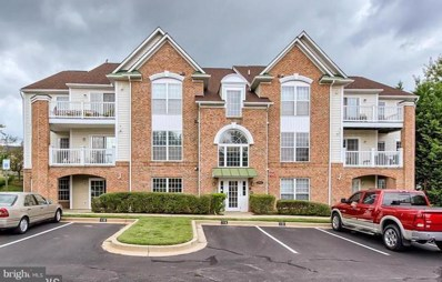 2501 Coach House Way UNIT 2B, Frederick, MD 21702 - MLS#: 1005200967