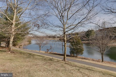 44077 Rising Sun Terrace, Ashburn, VA 20147 - MLS#: 1005201563