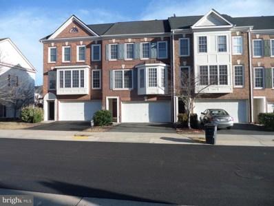 24652 Nettle Mill Square, Aldie, VA 20105 - MLS#: 1005204611