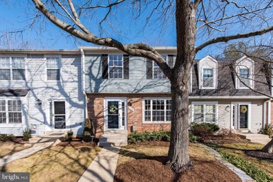 4725 Hallowed Stream, Ellicott City, MD 21042 - MLS#: 1005204787