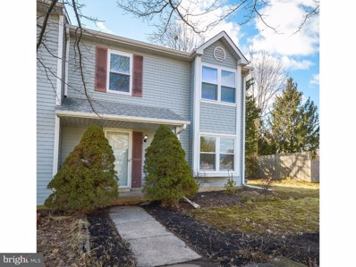 72 Hunt Drive, Horsham, PA 19044 - MLS#: 1005204809