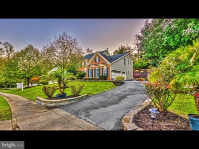 6218 Summer Home Terrace, Elkridge, MD 21075 - MLS#: 1005205482