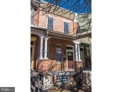 2243 W Ontario Street, Philadelphia, PA 19140 - MLS#: 1005206701