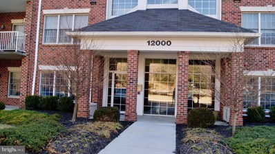 12000 Tralee Road UNIT 101, Lutherville Timonium, MD 21093 - MLS#: 1005207471