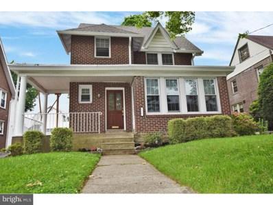 820 Turner Avenue, Drexel Hill, PA 19026 - MLS#: 1005210368