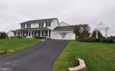 303 Canyon Road, Winchester, VA 22602 - #: 1005225312