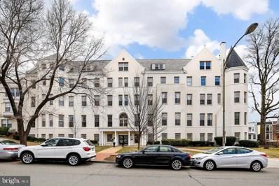 101 North Carolina Avenue SE UNIT 109, Washington, DC 20003 - MLS#: 1005229265