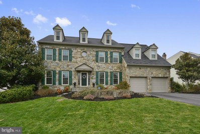 5602 Willow Valley Road, Clifton, VA 20124 - MLS#: 1005230067