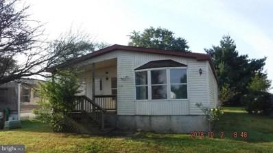 8664 Garden Lane, Seaford, DE 19973 - #: 1005232048