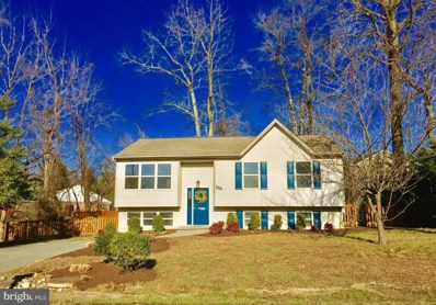 800 Selby Heights Drive, Edgewater, MD 21037 - MLS#: 1005239485