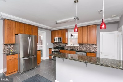 2800 Harview Avenue, Baltimore, MD 21234 - MLS#: 1005241531