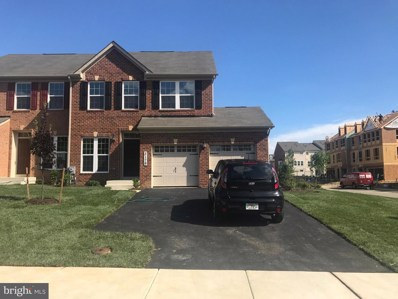 3179 Northbay Place, Waldorf, MD 20601 - MLS#: 1005246015