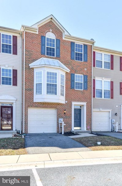 21 Merion Circle, North East, MD 21901 - MLS#: 1005246093