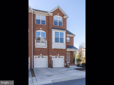 9702 Scentless Rose Way, Laurel, MD 20723 - MLS#: 1005246097