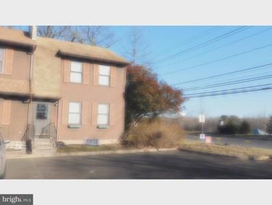 113 Cobblestone Lane, Cherry Hill, NJ 08003 - #: 1005246117