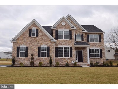 Worthington Circle, West Norriton, PA 19403 - #: 1005246143