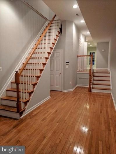 1829 Lombard Street, Baltimore, MD 21231 - MLS#: 1005246149