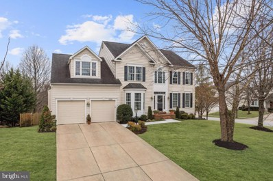 12200 Summer Sky Path, Clarksville, MD 21029 - MLS#: 1005249989