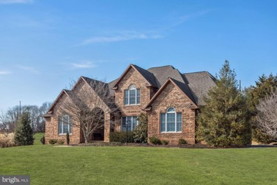 35 Colodon Farms Drive, Sykesville, MD 21784 - MLS#: 1005250091