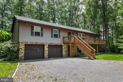218 Oak Way Road, Swanton, MD 21561 - #: 1005250151