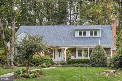 12407 Eastbourne Drive, Silver Spring, MD 20904 - MLS#: 1005250545