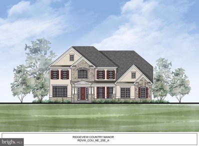 14302 Oak Meadow Road, Baldwin, MD 21013 - MLS#: 1005250599