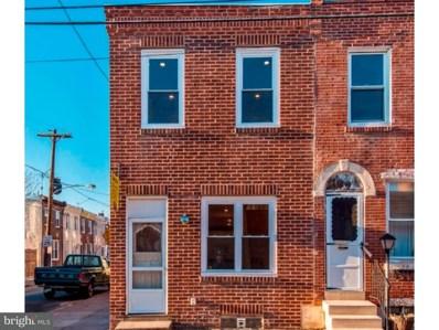 2558 Cedar Street, Philadelphia, PA 19125 - MLS#: 1005250617