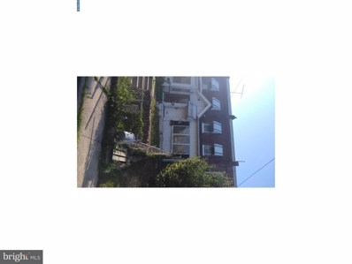 231 E 13TH Street, Chester, PA 19013 - MLS#: 1005250671
