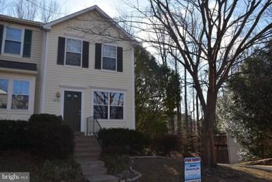 5678 White Dove Lane, Clifton, VA 20124 - MLS#: 1005250691