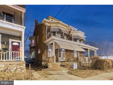 480 Martin Street, Philadelphia, PA 19128 - MLS#: 1005250705